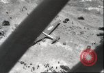Image of Russian Airmen Los Angeles California USA, 1937, second 12 stock footage video 65675063618