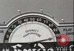 Image of heat wave United States USA, 1937, second 9 stock footage video 65675063619