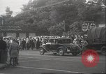 Image of steel strikers Johnstown Pennsylvania USA, 1937, second 8 stock footage video 65675063621