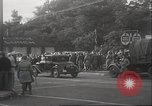 Image of steel strikers Johnstown Pennsylvania USA, 1937, second 9 stock footage video 65675063621