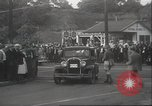 Image of steel strikers Johnstown Pennsylvania USA, 1937, second 11 stock footage video 65675063621