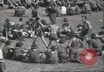 Image of American boy scouts Washington DC USA, 1937, second 12 stock footage video 65675063623