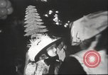Image of High Hat Competition Philadelphia Pennsylvania USA, 1939, second 9 stock footage video 65675063629