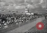 Image of air show Miami Florida USA, 1939, second 8 stock footage video 65675063631