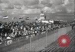 Image of air show Miami Florida USA, 1939, second 9 stock footage video 65675063631