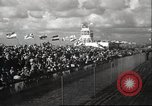 Image of air show Miami Florida USA, 1939, second 10 stock footage video 65675063631