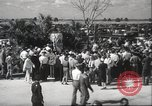 Image of air show Miami Florida USA, 1939, second 11 stock footage video 65675063631