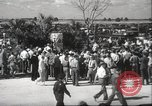Image of air show Miami Florida USA, 1939, second 12 stock footage video 65675063631