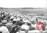 Image of National Air Race Cleveland Ohio USA, 1932, second 1 stock footage video 65675063639