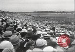Image of National Air Race Cleveland Ohio USA, 1932, second 2 stock footage video 65675063639