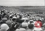 Image of National Air Race Cleveland Ohio USA, 1932, second 3 stock footage video 65675063639