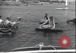 Image of women and children United States USA, 1937, second 6 stock footage video 65675063643
