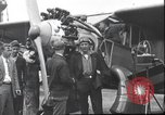 Image of Roger Q Williams Maine United States USA, 1929, second 12 stock footage video 65675063648