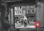 Image of United States soldiers France, 1945, second 1 stock footage video 65675063659