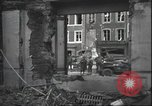 Image of United States soldiers France, 1945, second 6 stock footage video 65675063659