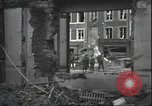Image of United States soldiers France, 1945, second 8 stock footage video 65675063659