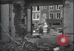Image of United States soldiers France, 1945, second 10 stock footage video 65675063659