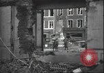 Image of United States soldiers France, 1945, second 11 stock footage video 65675063659