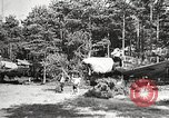 Image of German airmen Germany, 1939, second 2 stock footage video 65675063664