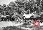 Image of German airmen Germany, 1939, second 3 stock footage video 65675063664