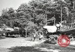 Image of German airmen Germany, 1939, second 4 stock footage video 65675063664