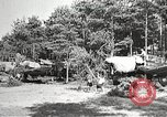 Image of German airmen Germany, 1939, second 5 stock footage video 65675063664