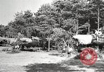 Image of German airmen Germany, 1939, second 6 stock footage video 65675063664