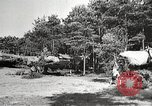 Image of German airmen Germany, 1939, second 8 stock footage video 65675063664
