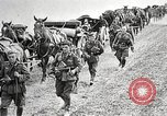 Image of German soldiers Poland, 1939, second 3 stock footage video 65675063667