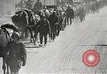 Image of German soldiers Poland, 1939, second 11 stock footage video 65675063667