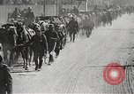 Image of German soldiers Poland, 1939, second 12 stock footage video 65675063667