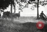 Image of German soldiers Poland, 1939, second 1 stock footage video 65675063668