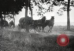 Image of German soldiers Poland, 1939, second 3 stock footage video 65675063668