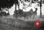 Image of German soldiers Poland, 1939, second 4 stock footage video 65675063668