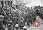 Image of German soldiers Poland, 1939, second 11 stock footage video 65675063668