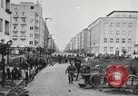 Image of German soldiers Gdynia Poland, 1939, second 3 stock footage video 65675063669