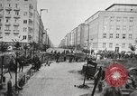 Image of German soldiers Gdynia Poland, 1939, second 5 stock footage video 65675063669