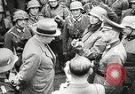 Image of German soldiers Gdynia Poland, 1939, second 11 stock footage video 65675063669