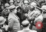 Image of German soldiers Gdynia Poland, 1939, second 12 stock footage video 65675063669