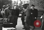 Image of German soldiers Poland, 1939, second 4 stock footage video 65675063670