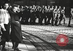 Image of German soldiers Poland, 1939, second 7 stock footage video 65675063670