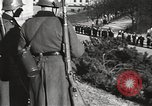 Image of German soldiers Poland, 1939, second 9 stock footage video 65675063670