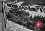 Image of German soldiers Poland, 1939, second 10 stock footage video 65675063670