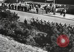 Image of German soldiers Poland, 1939, second 11 stock footage video 65675063670