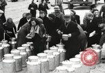 Image of German soldiers Poland, 1939, second 5 stock footage video 65675063673