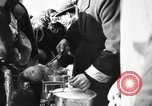 Image of German soldiers Poland, 1939, second 9 stock footage video 65675063673