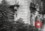 Image of Adolf Hitler Warsaw Poland, 1939, second 3 stock footage video 65675063674