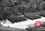 Image of Adolf Hitler Warsaw Poland, 1939, second 9 stock footage video 65675063674