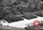 Image of Adolf Hitler Warsaw Poland, 1939, second 10 stock footage video 65675063674