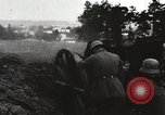 Image of Germany attacks Poland Poland, 1939, second 4 stock footage video 65675063679